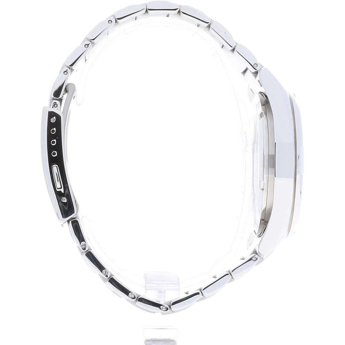 acheter montres homme Casio EFR-102D-1AVEF