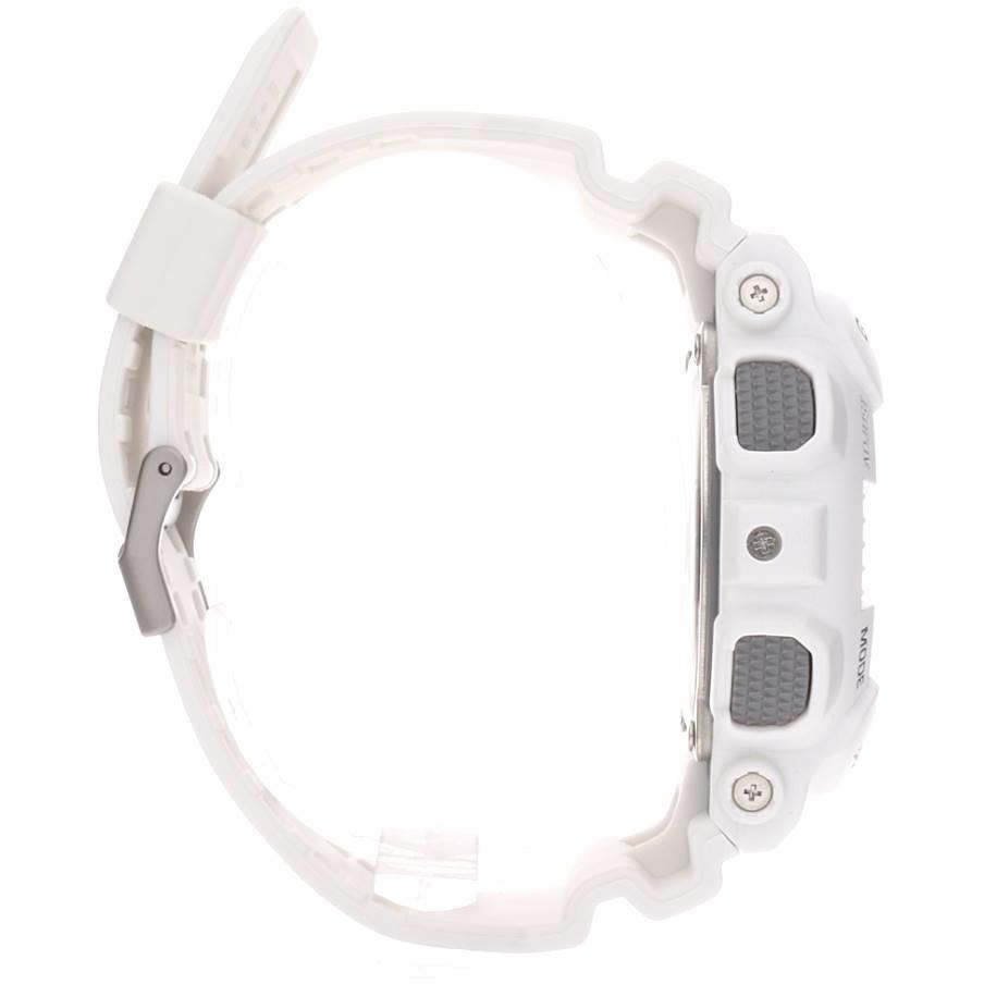acheter montres homme Casio GA-110C-7AER