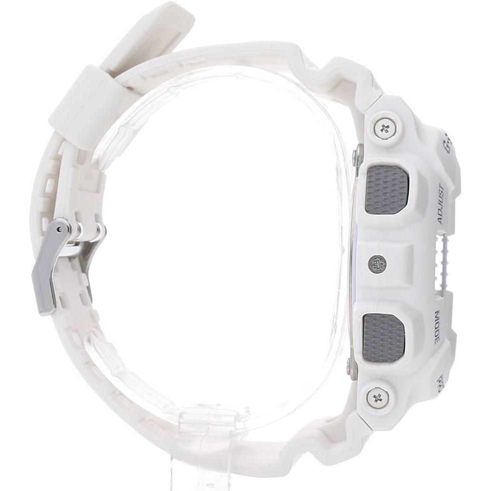 acheter montres homme Casio GA-110RG-7AER