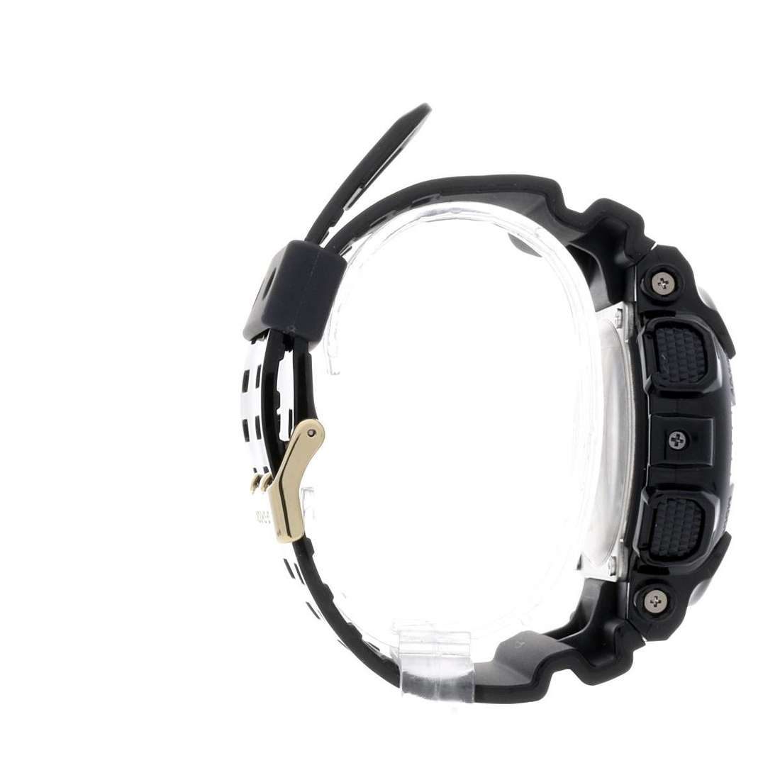 acheter montres homme Casio GD-100GB-1ER