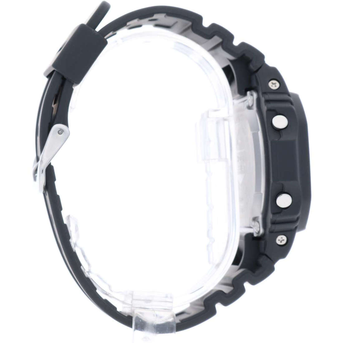 acheter montres homme Casio GW-M5610-1ER