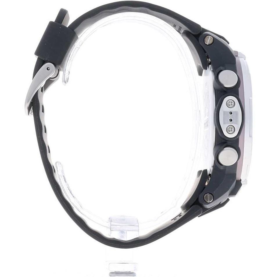 acheter montres homme Casio PRW-6000-1ER