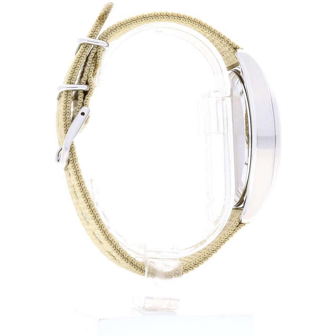 acheter montres homme Citizen BM6831-24B