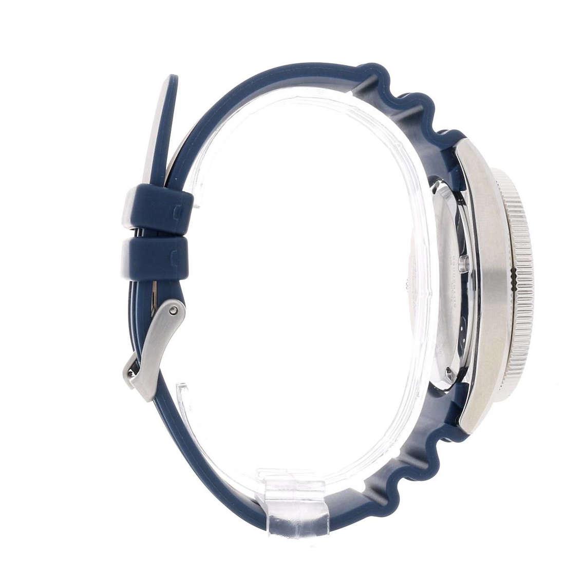 acheter montres homme Citizen BN0100-34L