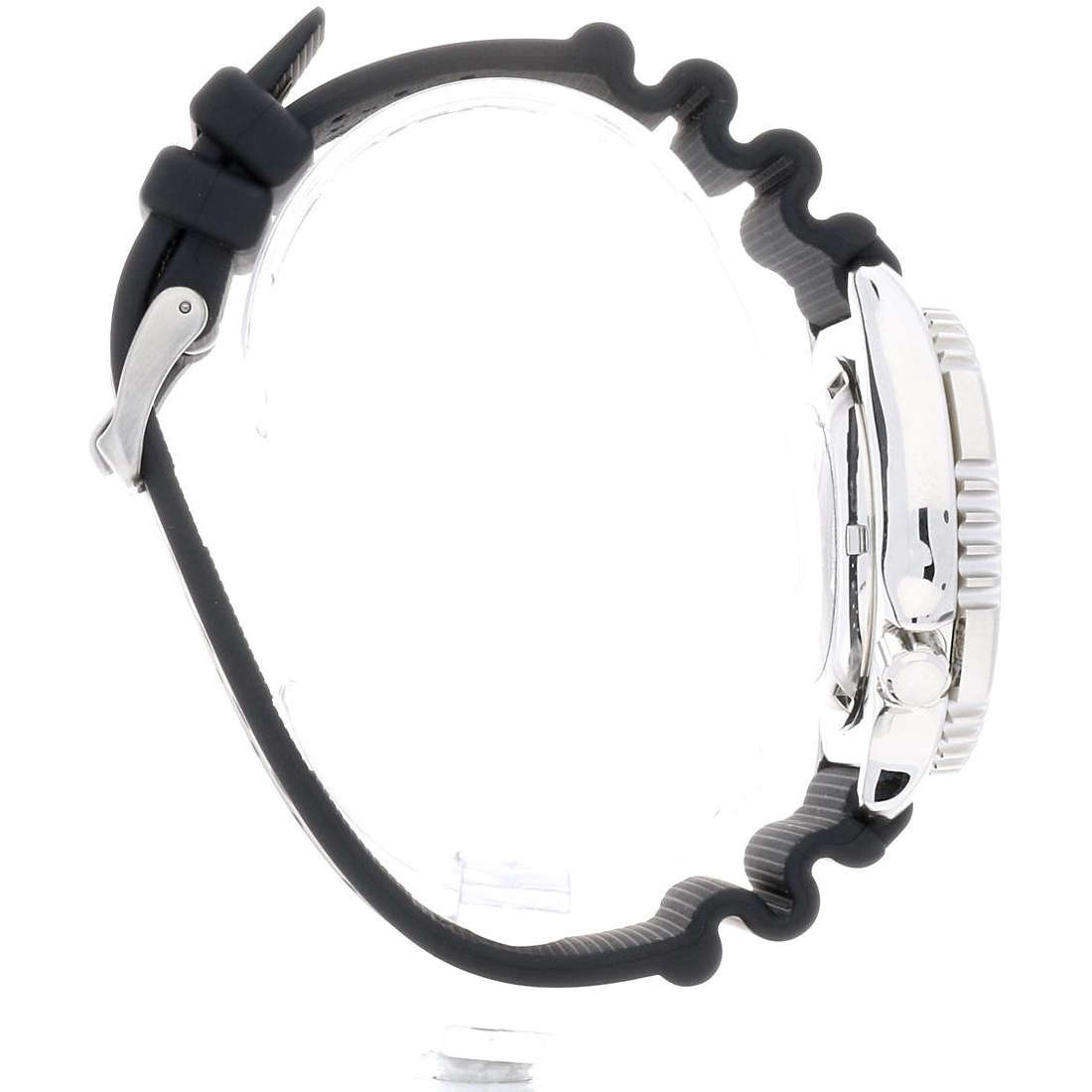 acheter montres homme Citizen NY0040-09E