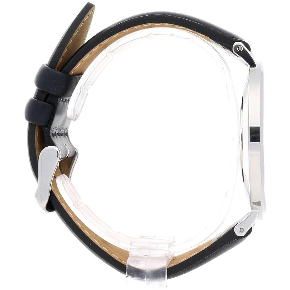 acheter montres homme Daniel Wellington DW00100020