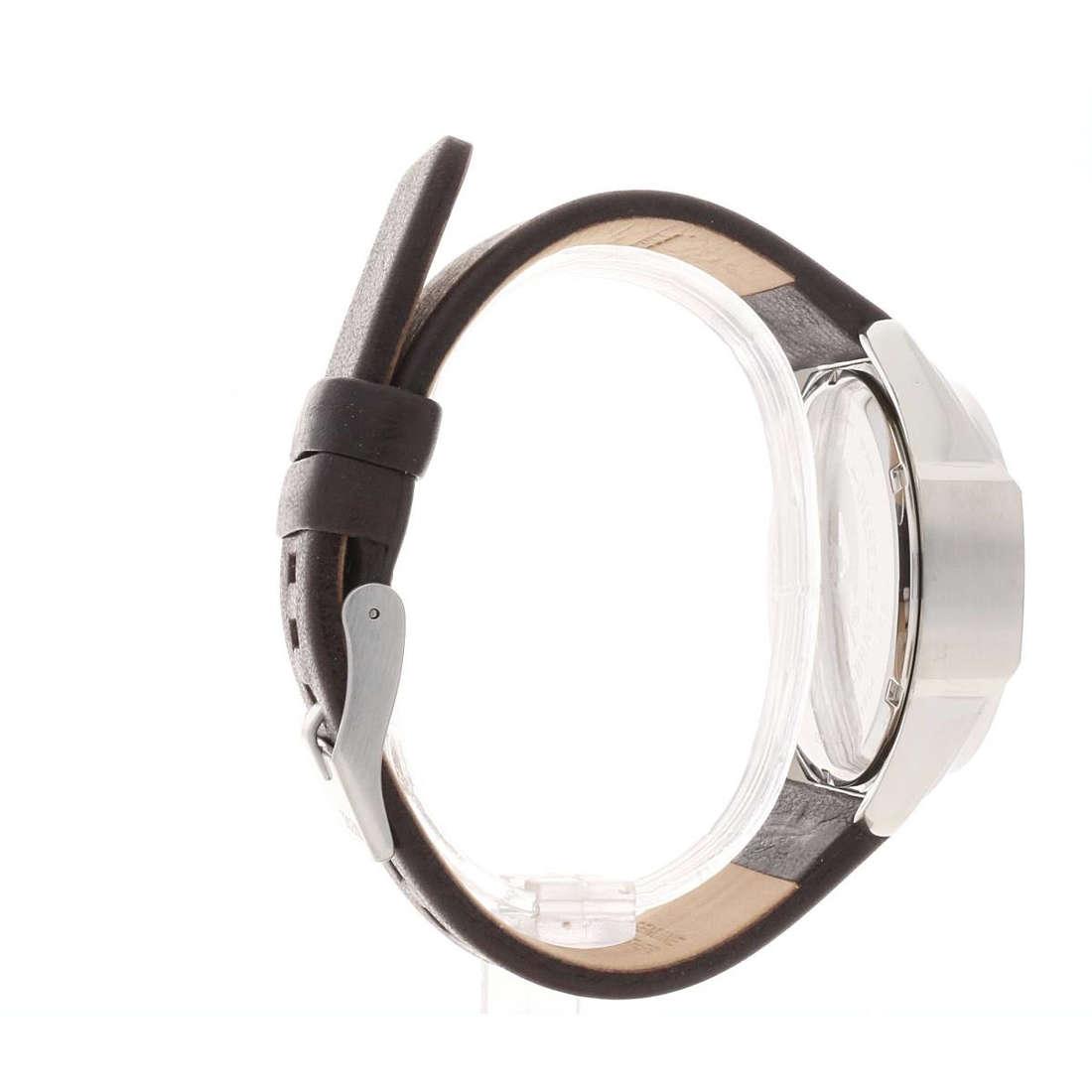 acheter montres homme Diesel DZ1206