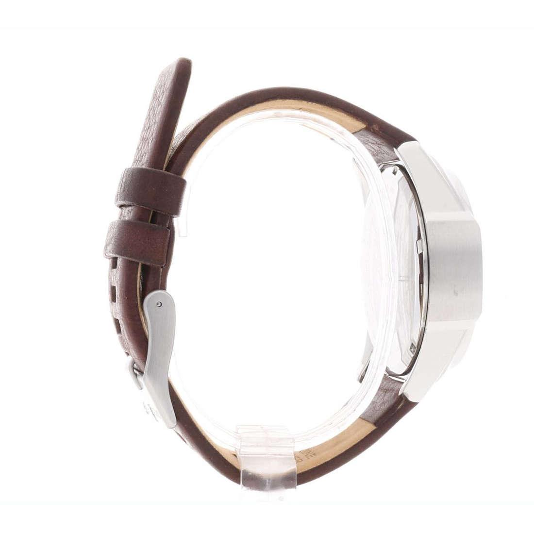 acheter montres homme Diesel DZ1399