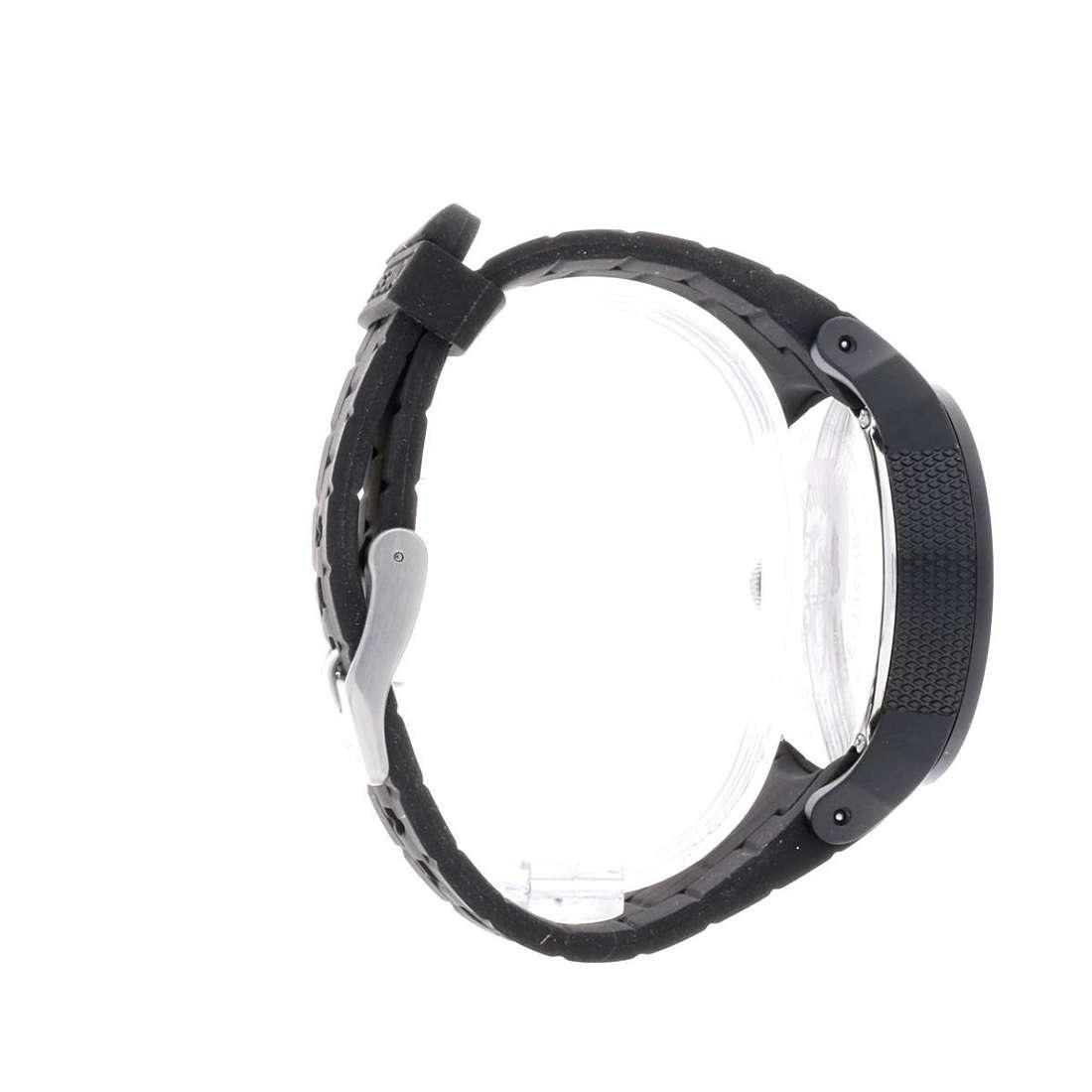 acheter montres homme Diesel DZ1437