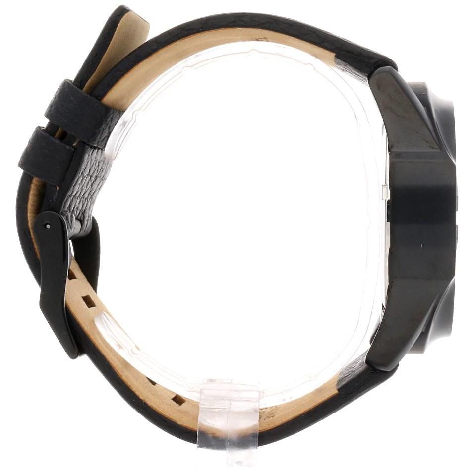 acheter montres homme Diesel DZ1657