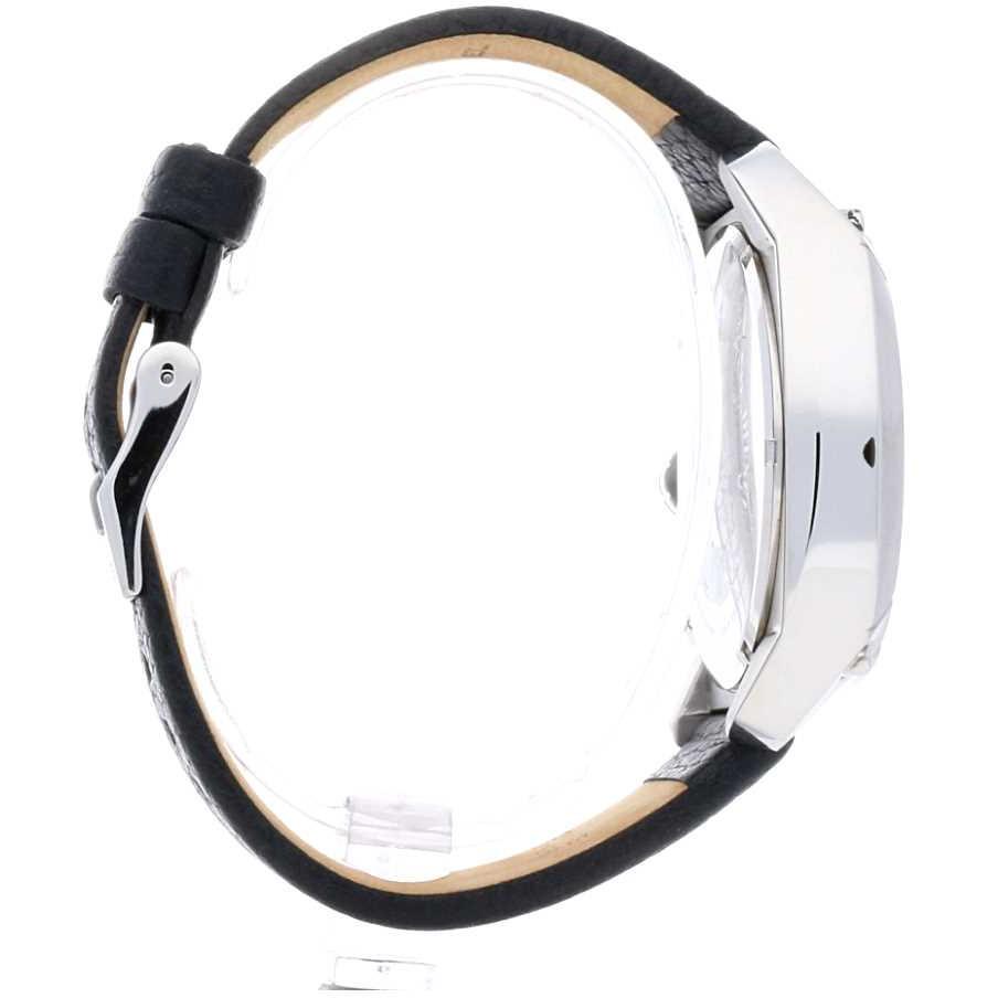 acheter montres homme Diesel DZ4341