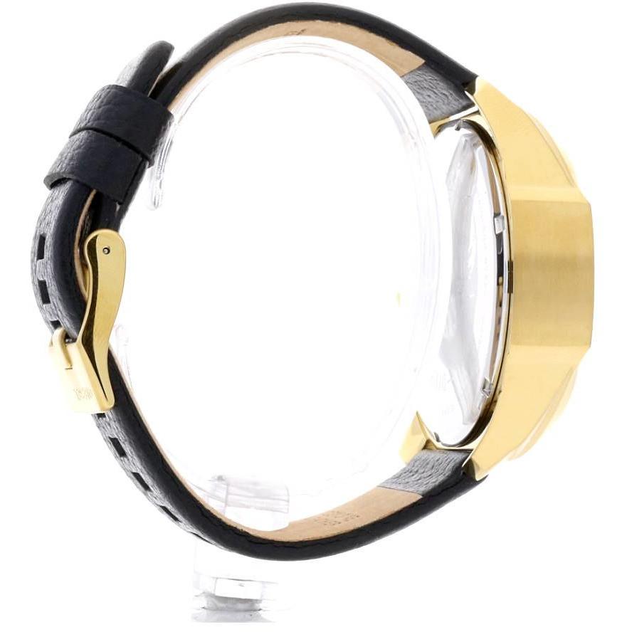 acheter montres homme Diesel DZ4344