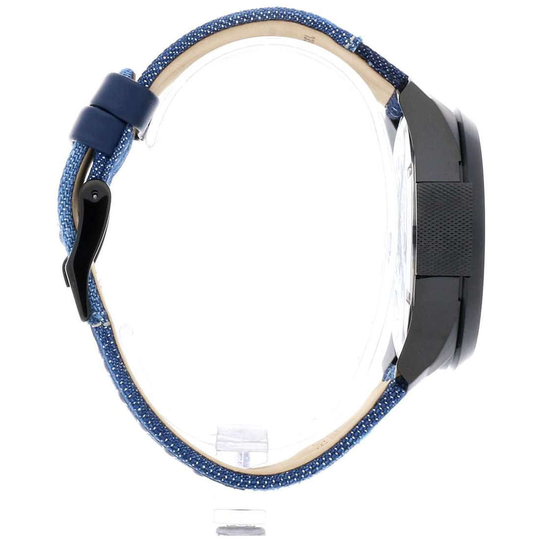acheter montres homme Diesel DZ4397