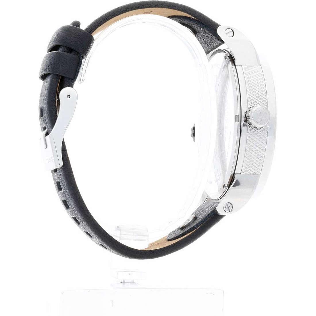 acheter montres homme Diesel DZ7256