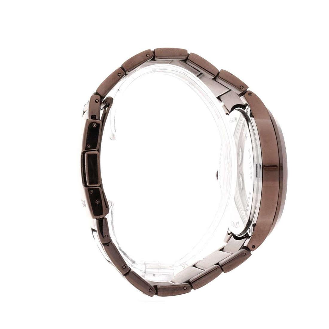 acheter montres homme Fossil FS4357