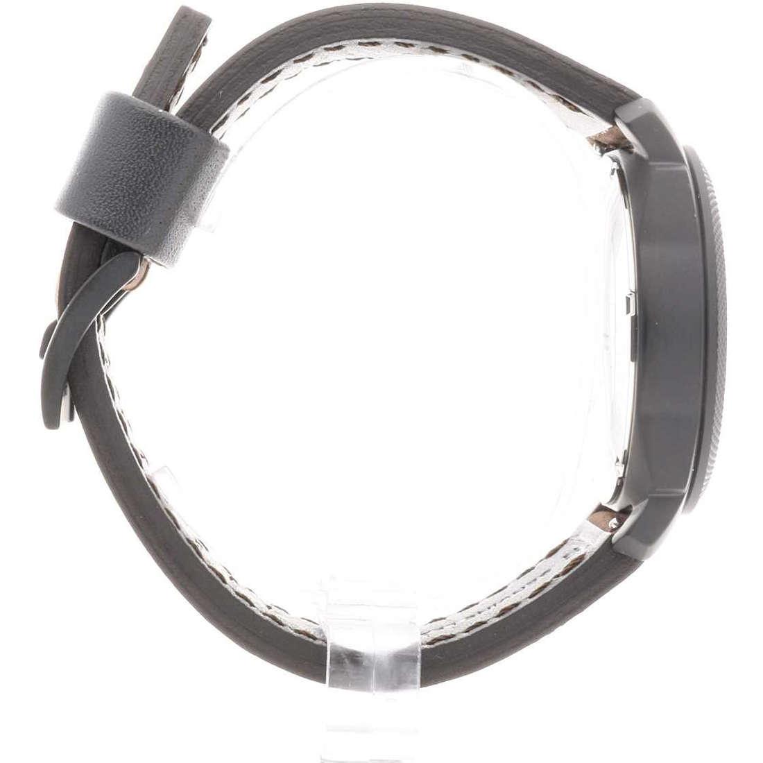 acheter montres homme Fossil FS4656