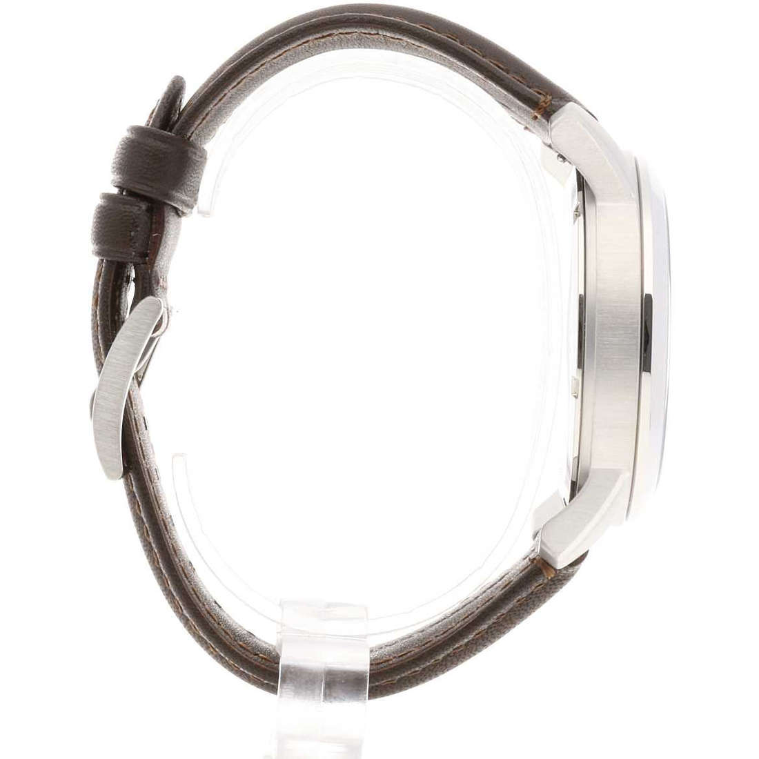 acheter montres homme Fossil FS4813