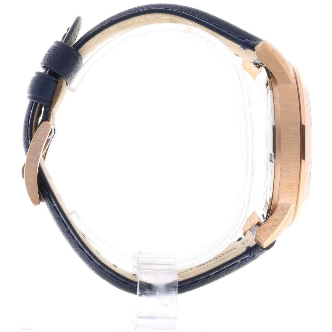 acheter montres homme Fossil FS4835