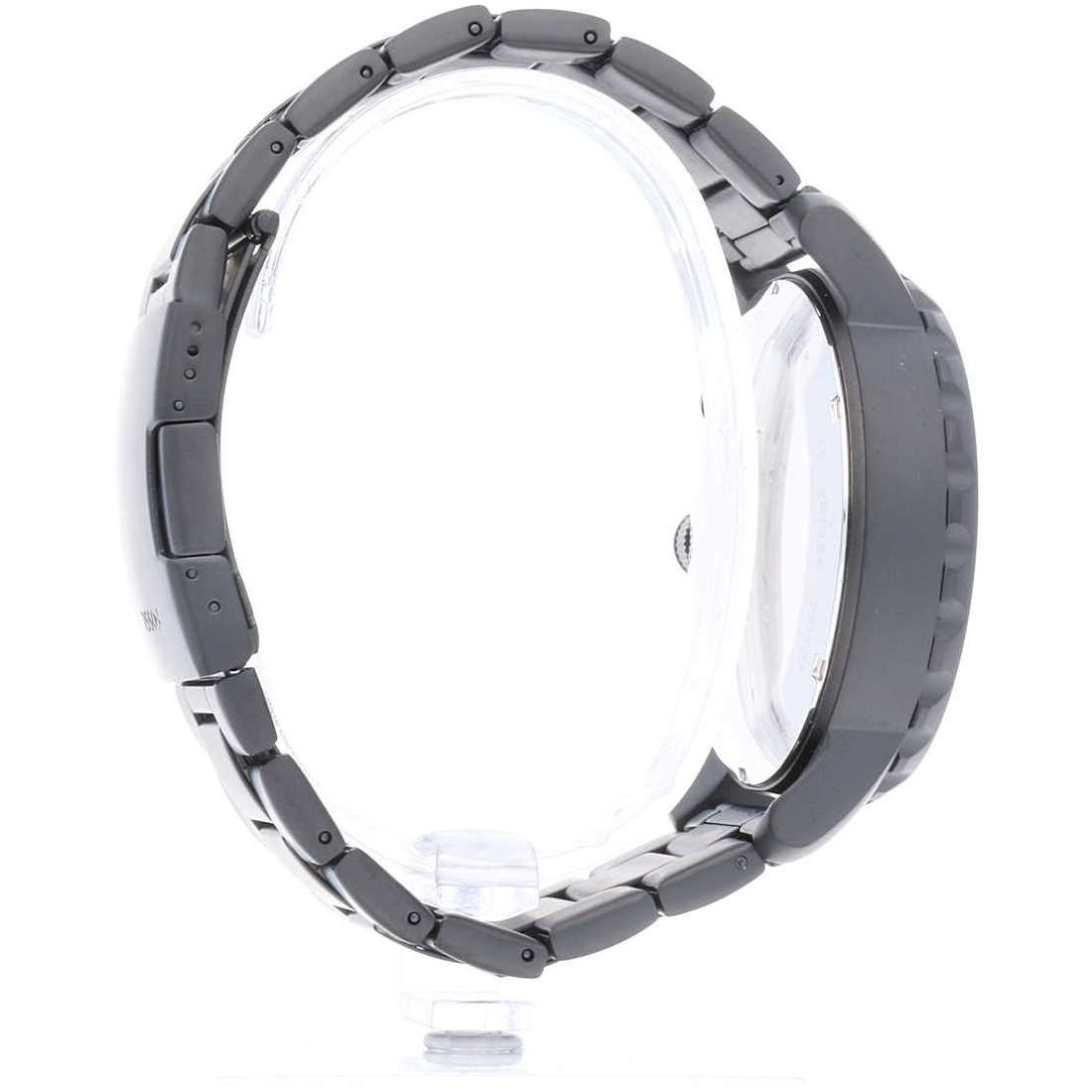acheter montres homme Fossil JR1356