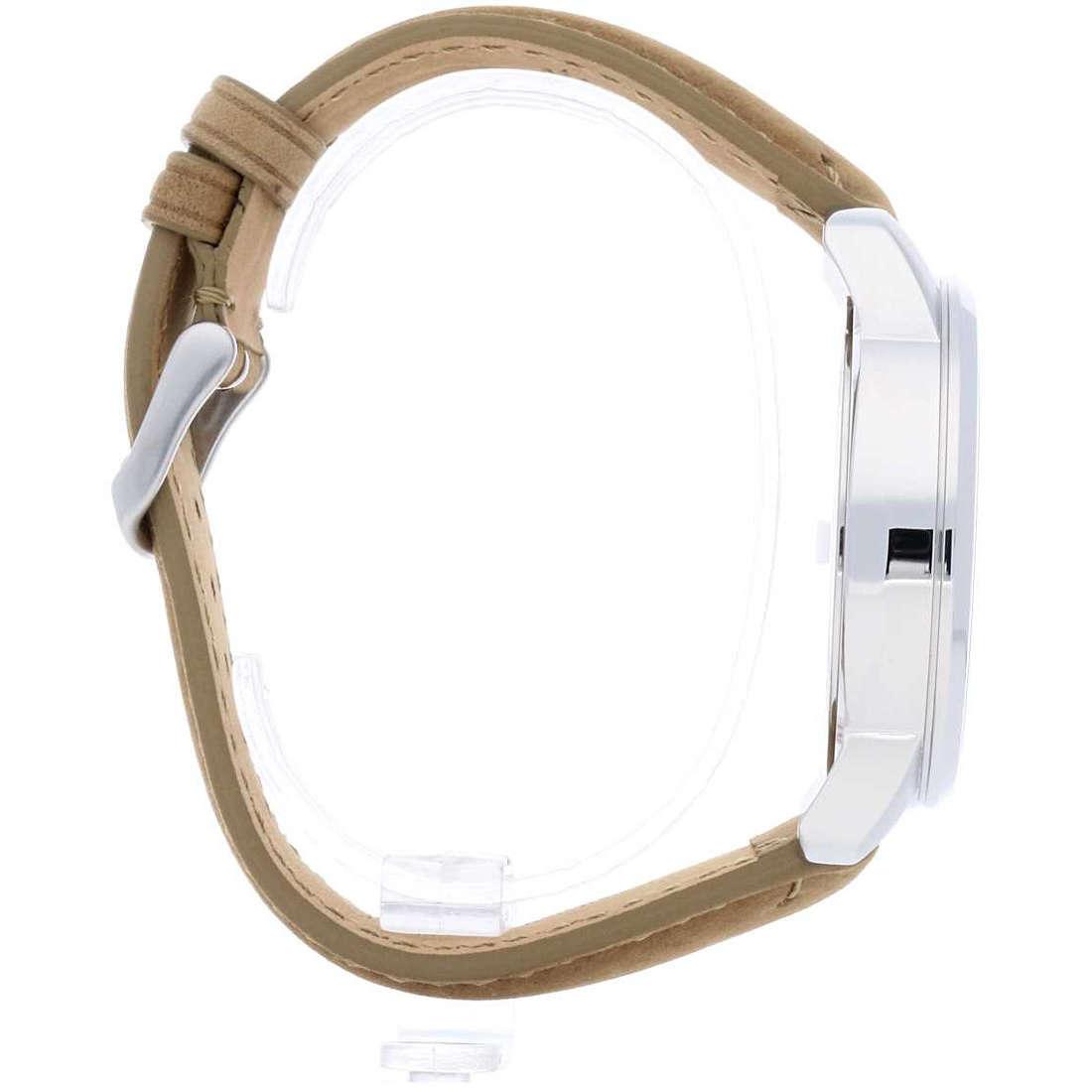 acheter montres homme Maserati R8851121004