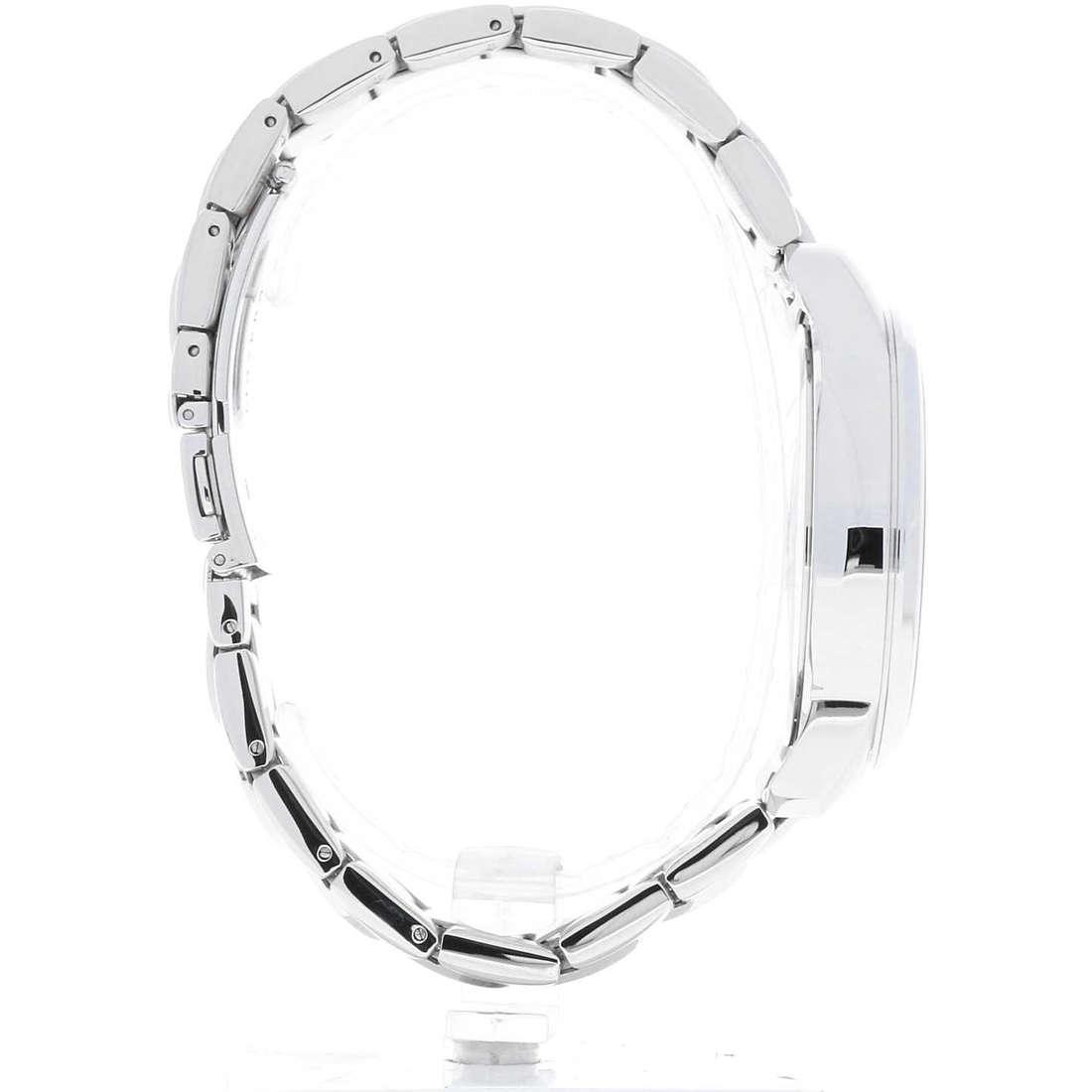 acheter montres homme Maserati R8873621002