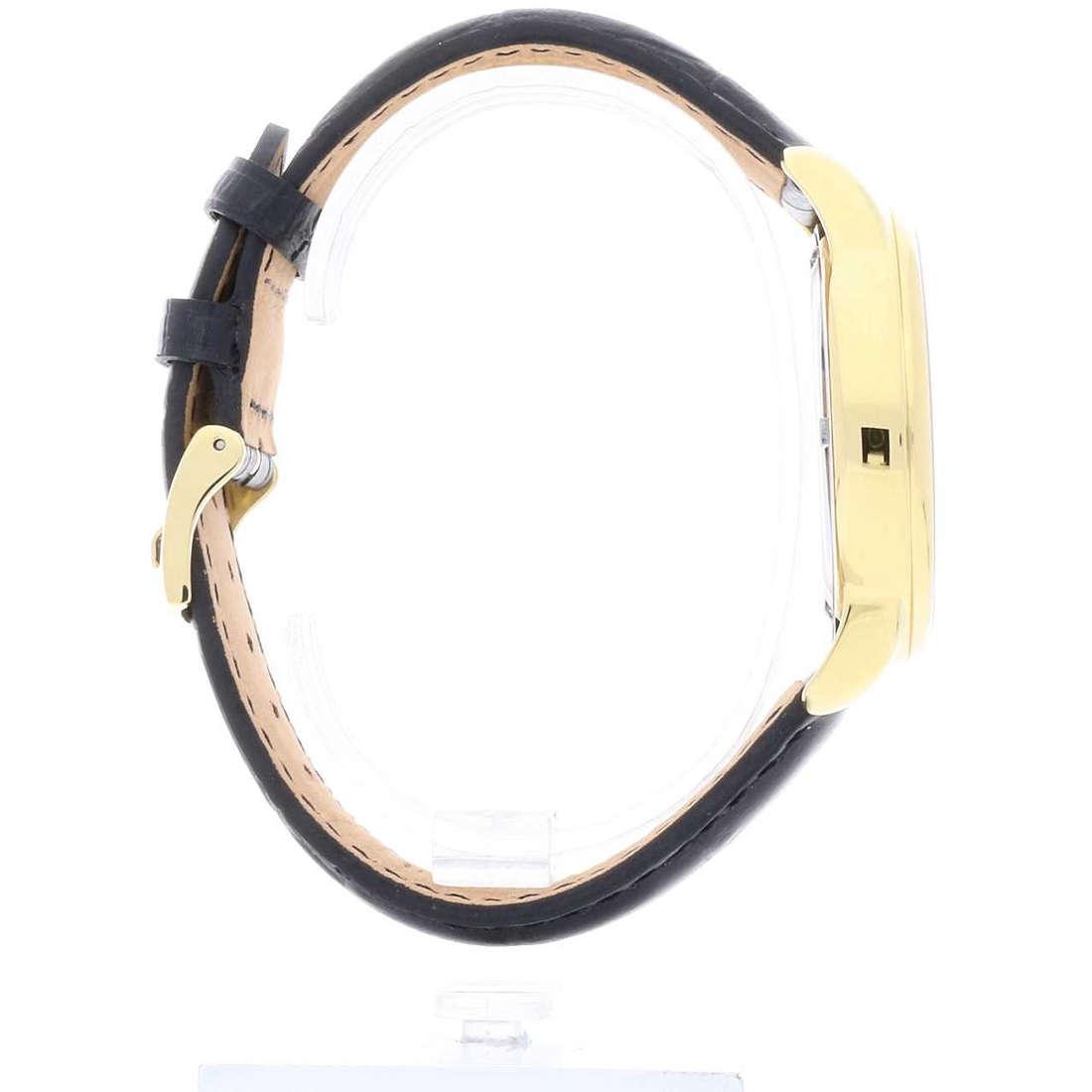 acheter montres homme Philip Watch R8251178009