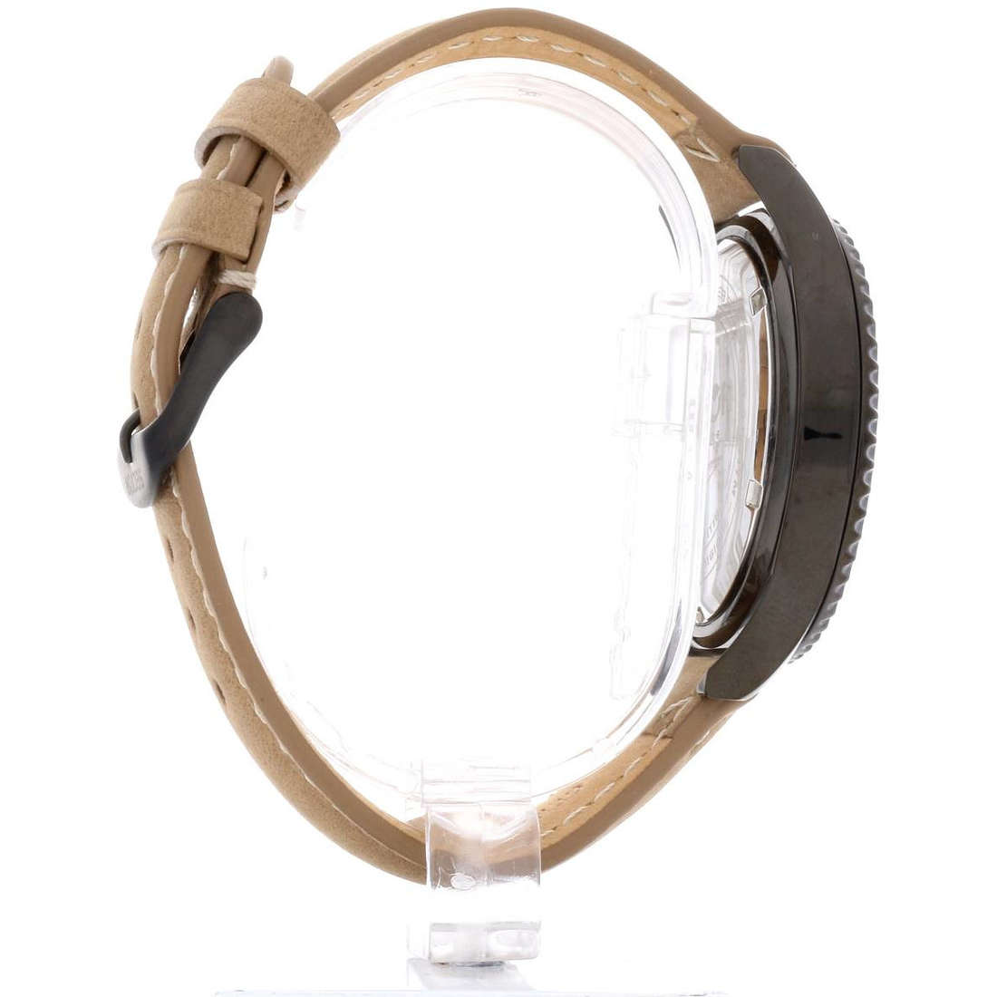 acheter montres homme Sector R3251161015