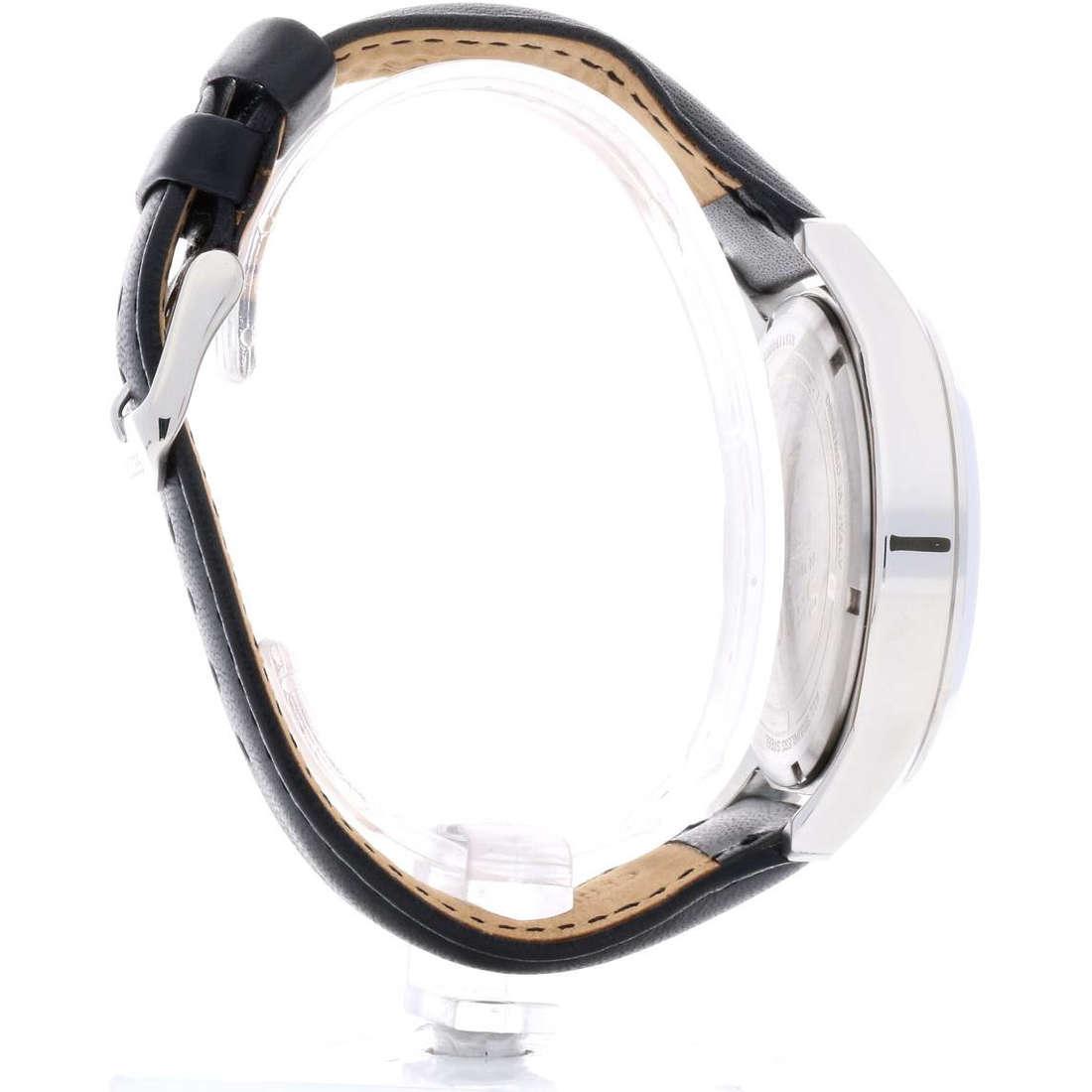 acheter montres homme Sector R3251290001