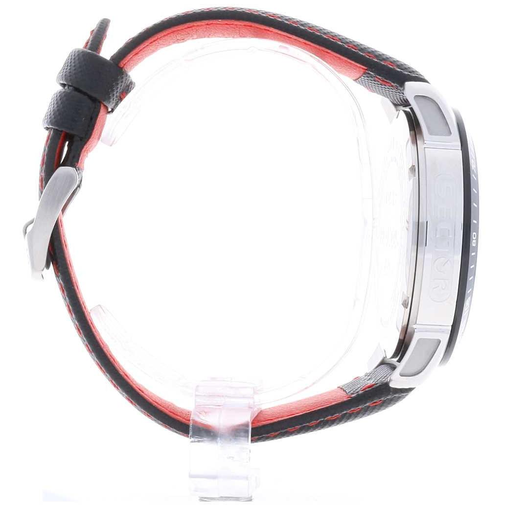 acheter montres homme Sector R3251575008