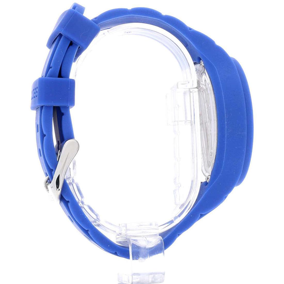 acheter montres homme Sector R3251586002