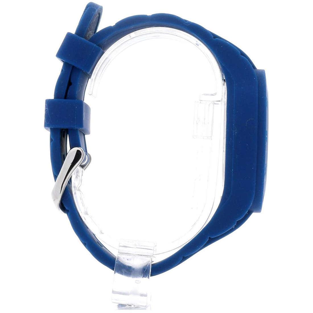 acheter montres homme Sector R3251586007