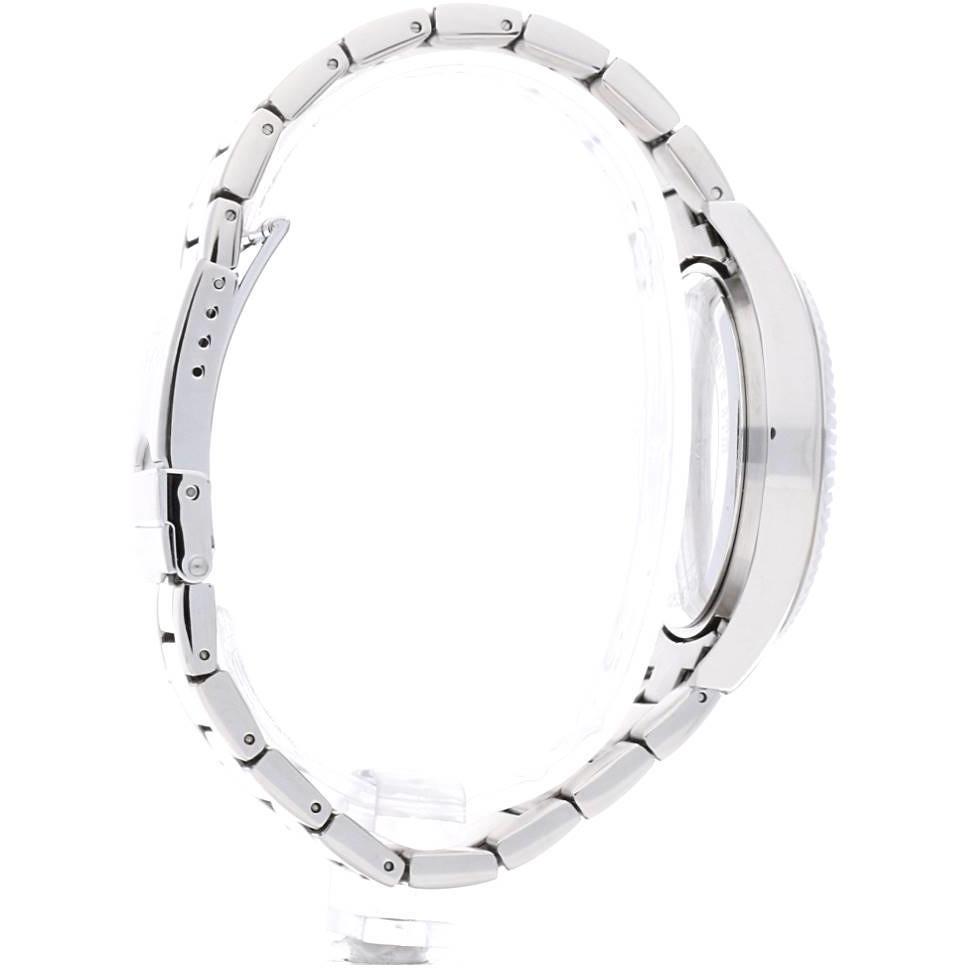 acheter montres homme Sector R3253476001