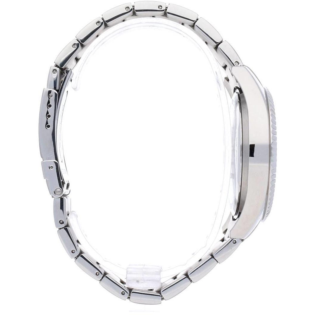 acheter montres homme Sector R3253476003