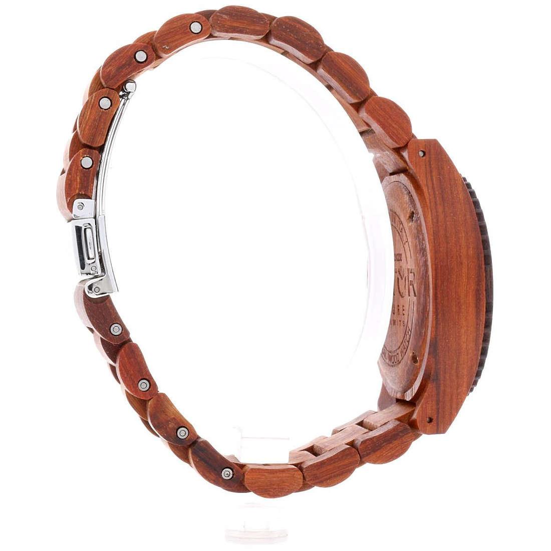 acheter montres homme Sector R3253478003