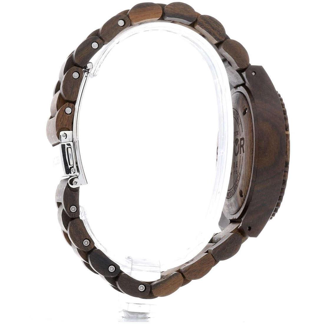 acheter montres homme Sector R3253478005