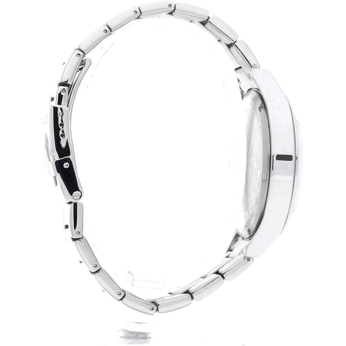 acheter montres homme Sector R3273690009