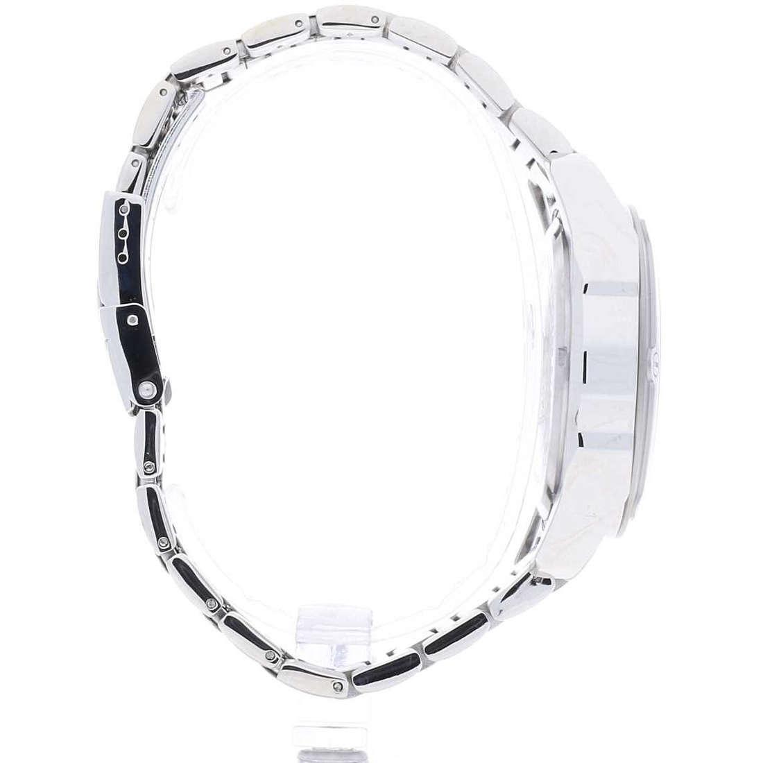 acheter montres homme Sector R3273981001