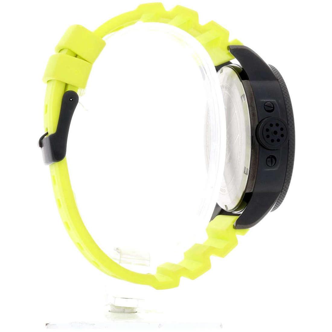 acheter montres homme Timex T2N958