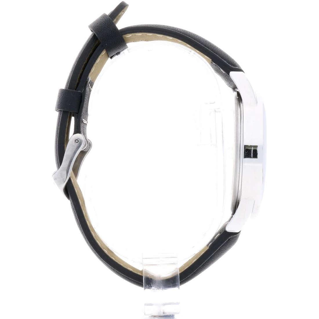 acheter montres homme Timex TW2P75600