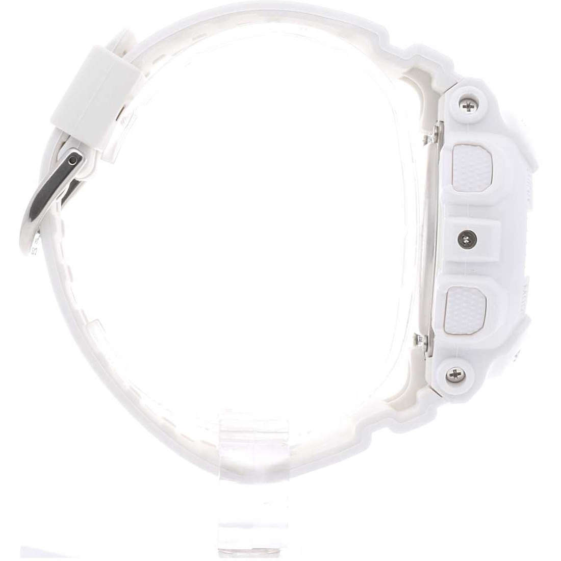 acheter montres unisex Casio BA-110-7A3ER