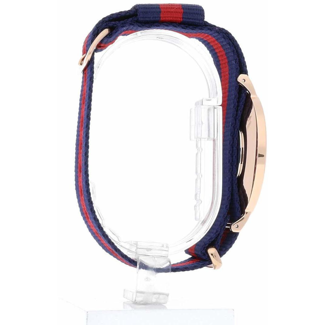 acheter montres unisex Daniel Wellington DW00100001