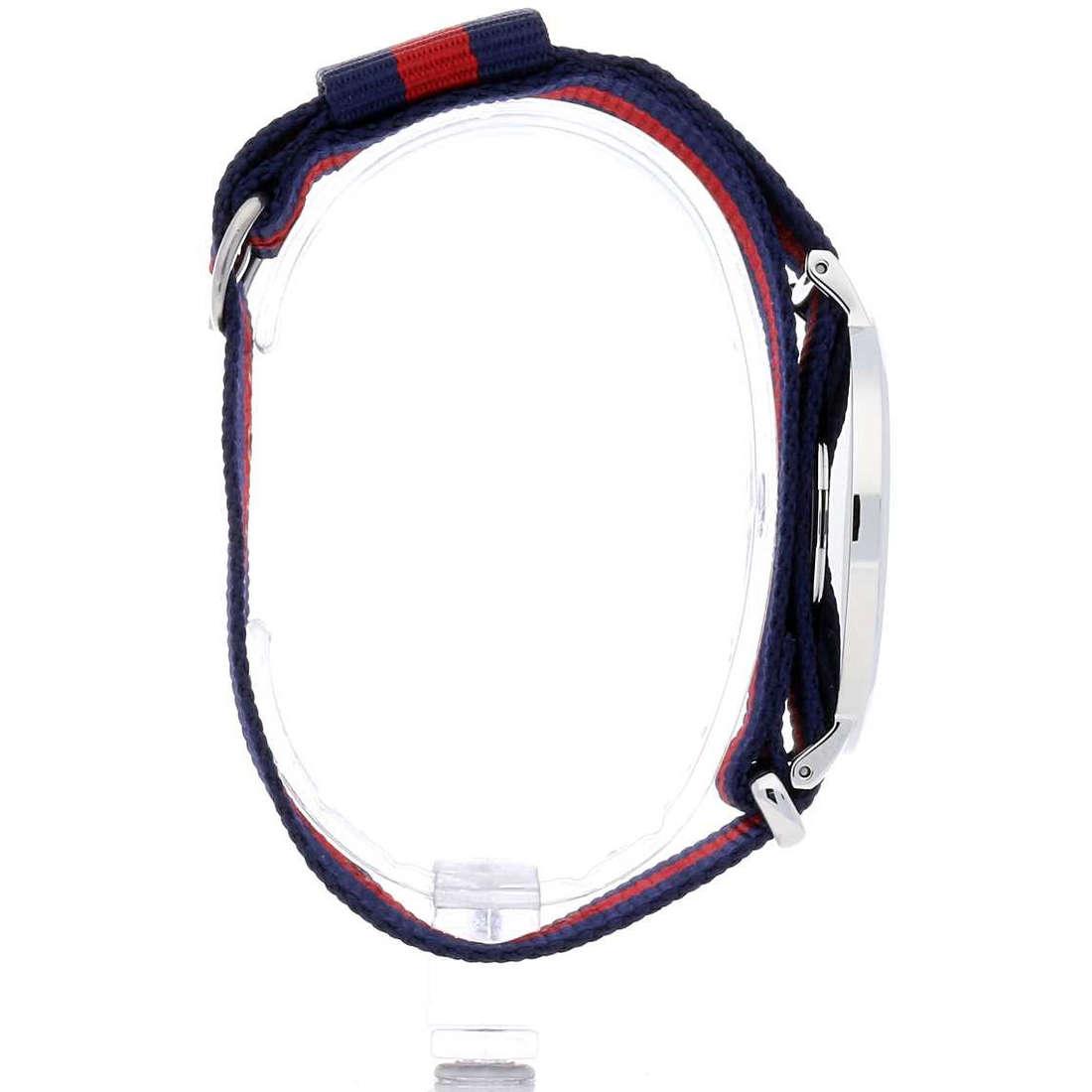 acheter montres unisex Daniel Wellington DW00100015