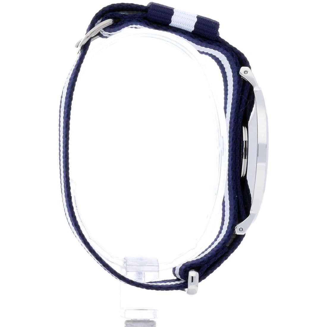 acheter montres unisex Daniel Wellington DW00100018