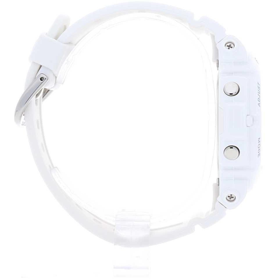 acquista montres enfant Casio BG-6903-7BER