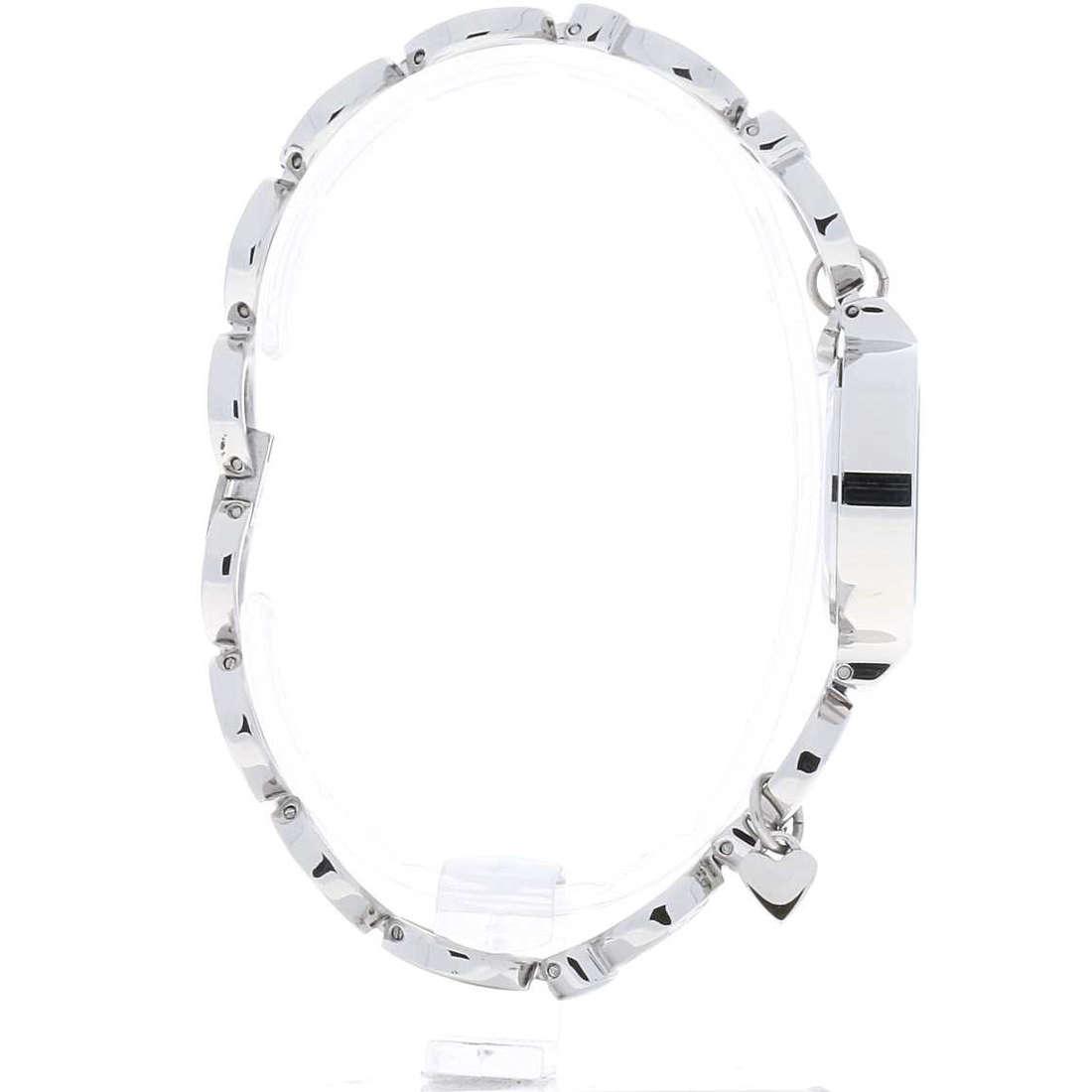 acquista montres femme Breil EW0168