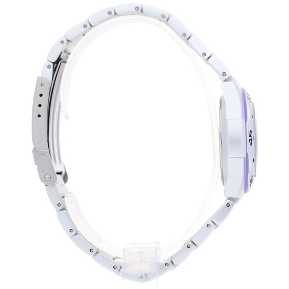 acquista montres femme Breil EW0176