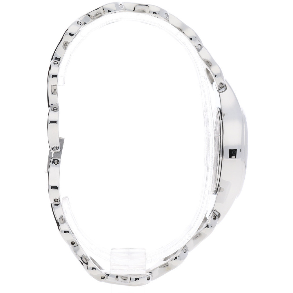 acquista montres femme Breil EW0187