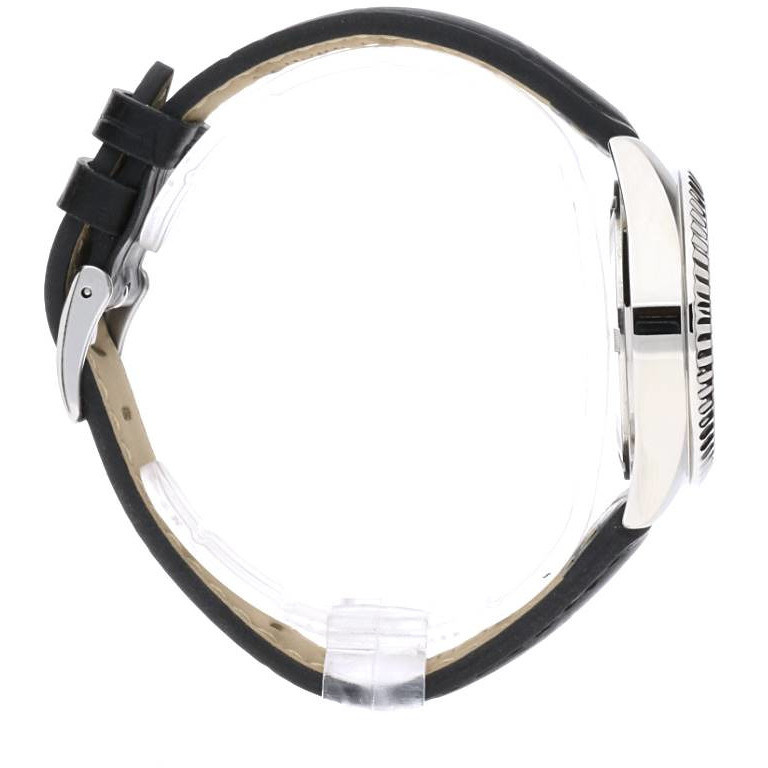 acquista montres femme Breil EW0237