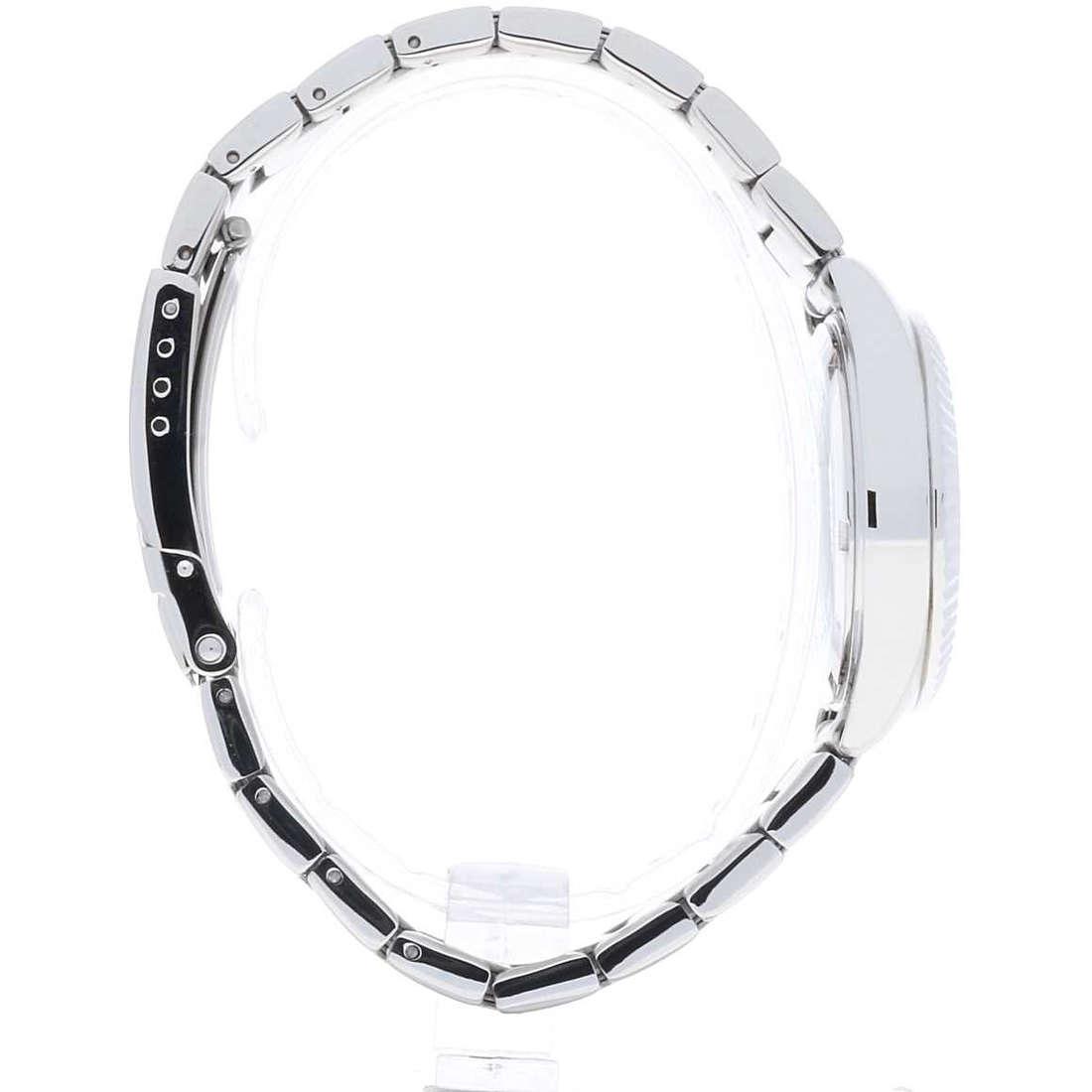 acquista montres femme Breil EW0239