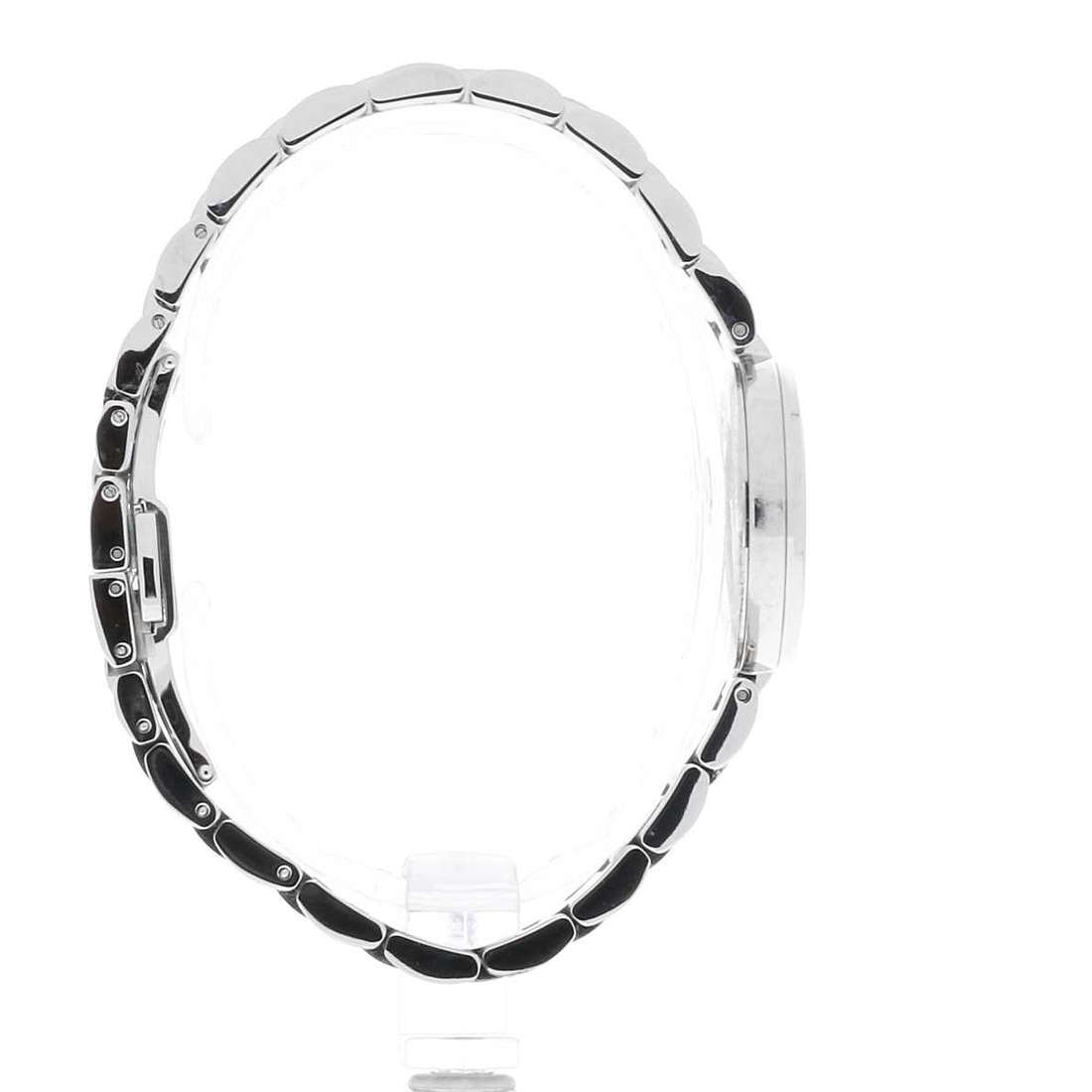 acquista montres femme Bulova 96S159